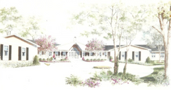 Carillon Assisted Living NC