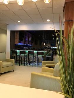 Hopkinsville KY Hotel Remodel