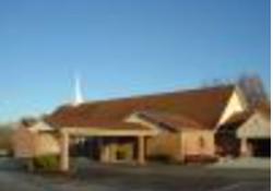 Christ Our Savior Columbia, TN