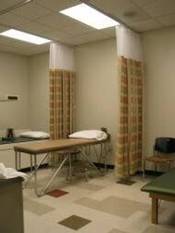 Siloam Family Health Center Nashvill