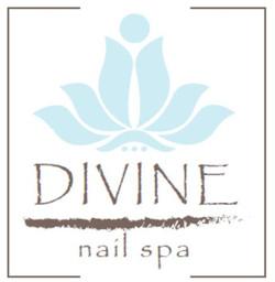 Divine Nail Spa Franklin, TN