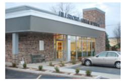 Hillsboro Animal Hospital Nashville, TN