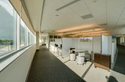 Lentz Public Health Center Nashville
