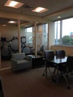 Lentz Public Health Center Nashville, TN