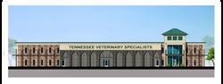 Tennessee Veterinary Specialist Nashville, TN