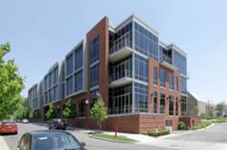 Office of Former VP Al Gore Nashville, TN
