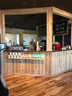 Tin Cup Coffee Goodletsville, TN
