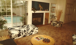Dolan Residence Palm Beach, FL