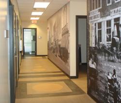 Primary Care and Hope Clinic Murfreesboro, TN