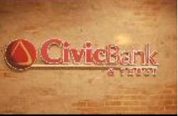 Civic Bank and Trust Nashville, TN
