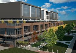 Meharry Medical College Nashville,TN