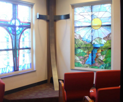 Siloam Family Health Center Nashville, TN