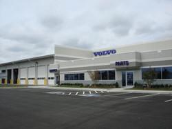 Nacarato Volvo Smyrna, TN