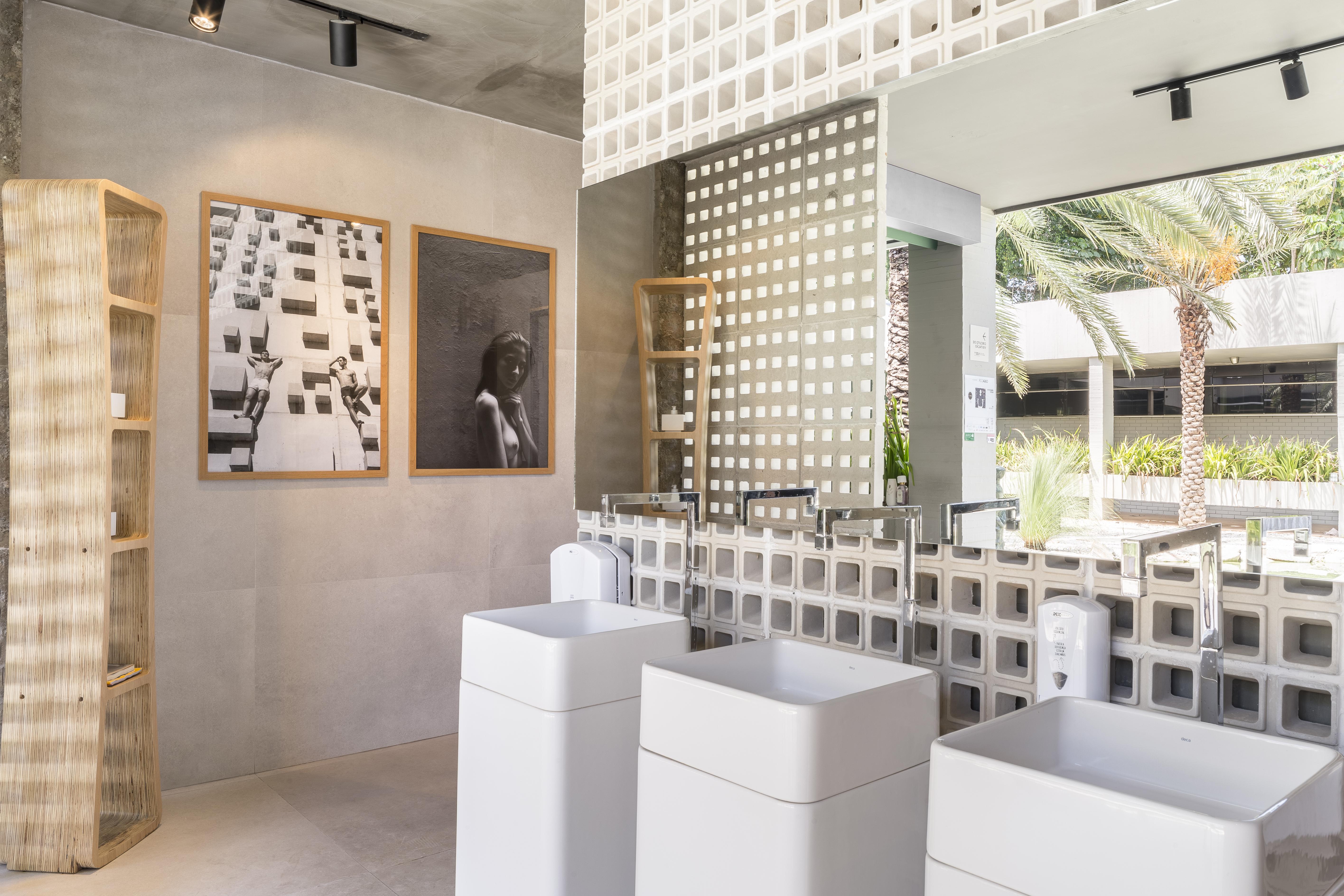 181026_Banheiro_Casa_Cor_032-HDR-Editar.