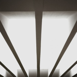 BSB Illusions! Brasília de uma nova perspectiva