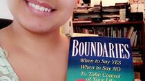 Boundaries | Reading Journey