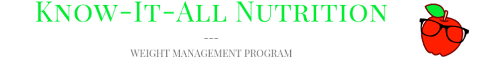 Know-It-All Nutrition website header.png