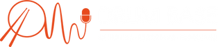 DB_Logo orange-white.png