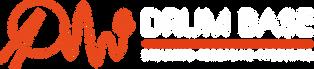 DB_Logo orange-white.png