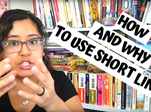 How And Why You Should Be Using Short Links