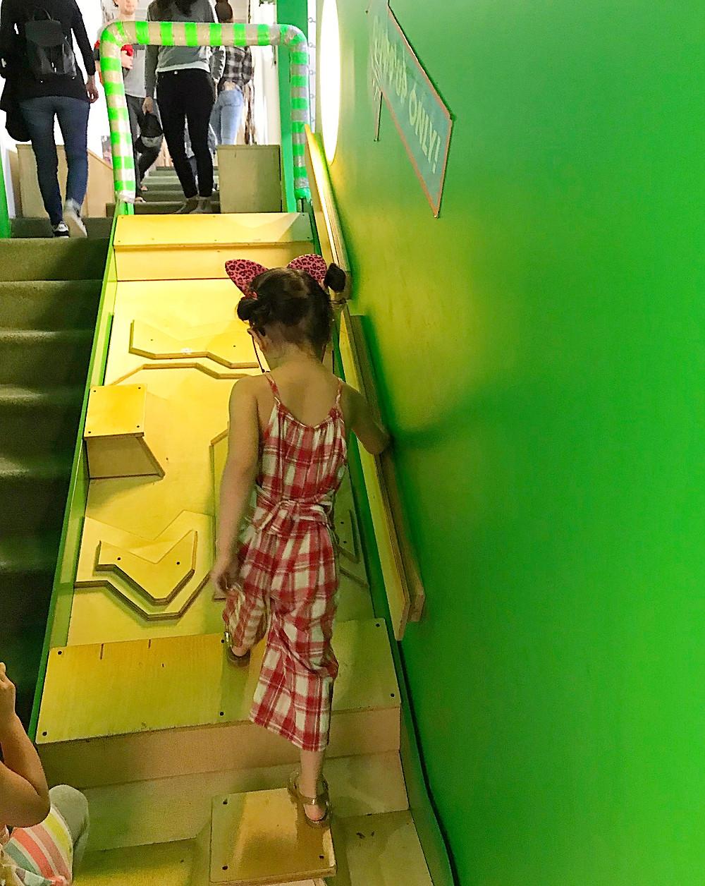 children's museum of the arts, children's museum, art, kids art, creative kids, nyc kids, summer break, nyc summer, mom blogger, children's playspace, swirl studio