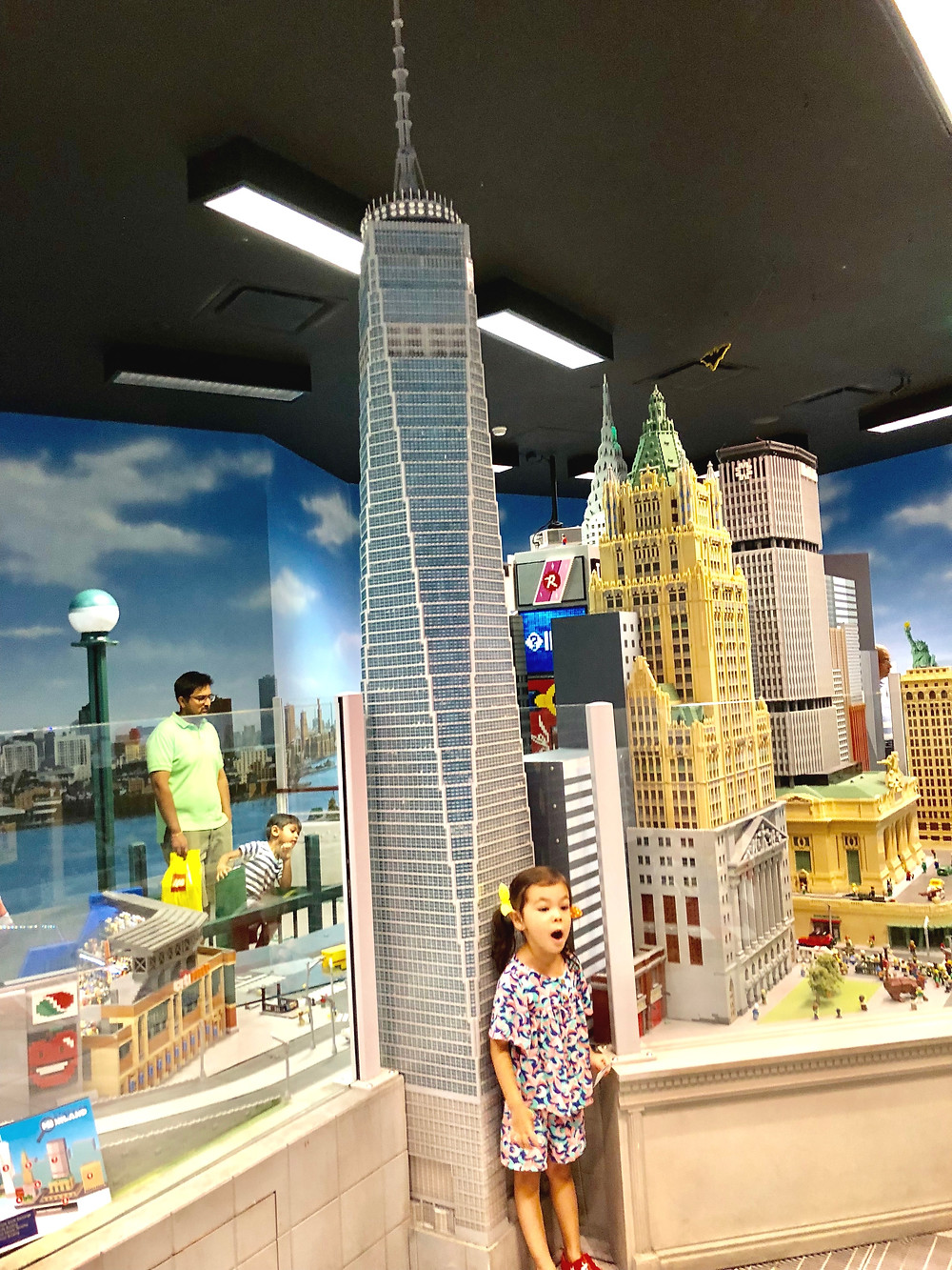 Legoland Discovery Center, Ridge Hill Shopping Center, Summer bucket list, New York City with kids, nyc bucket list, nyc with kids, things to do this summer with kids, Curious G and Me, NYC summer, beyond the beach, Camp Mommy, NYC family, NYC Summer Entertainment Guide for Kids, Summer fun NYC, NYC parents, NYC kids, NYC Mom Blogger, Manhattan Mom
