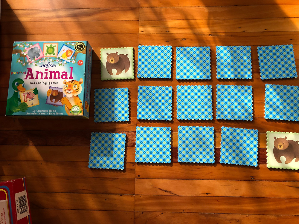 best floor puzzles for toddlers, Curious G and Me, Best board games for toddlers, eboo, my first memory game, best memory games for toddlers, matching game, best matching games for toddlers