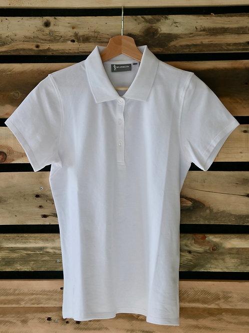 Ladies Polo Shirt Sophie