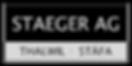 staegerag_logo-frame-02.png