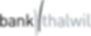 Bank_Thalwil_Logo.svg.png