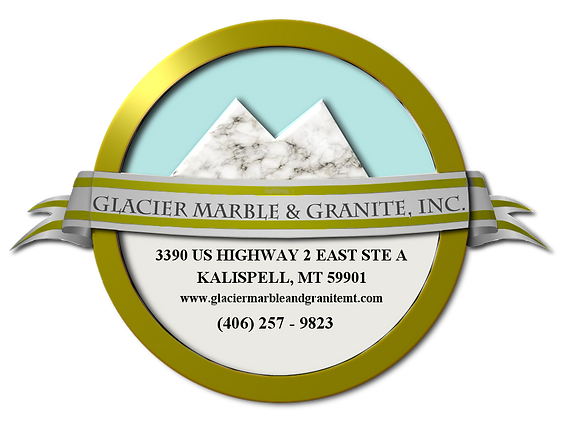Kalispell Granite fabricators