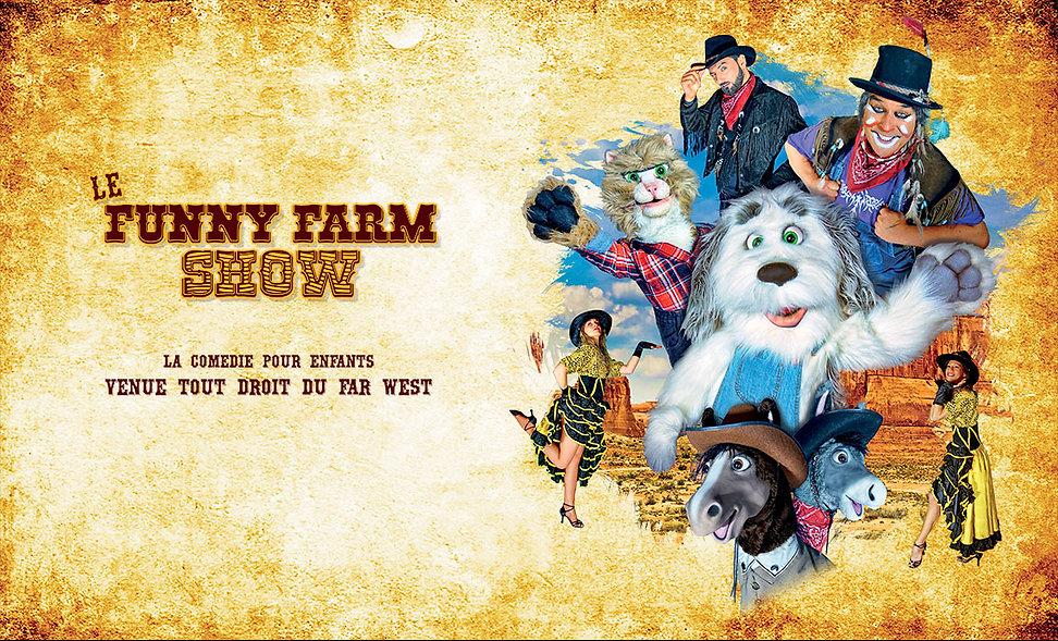 farm roll.jpg