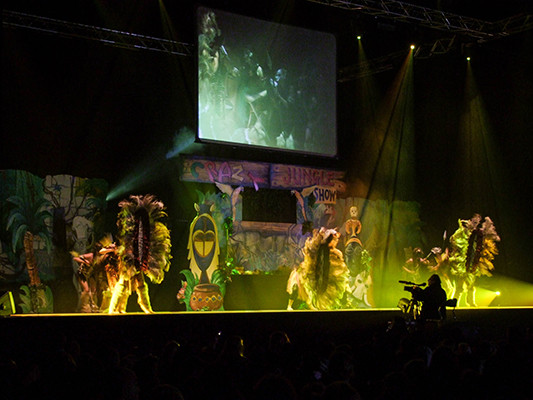 crazy jungle (1 sur 18).jpg