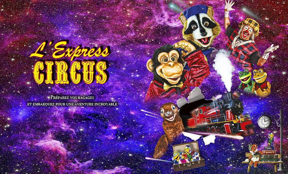circus roll.jpg