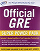 GRE OG Super Power Pack.JPG