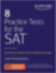 Kaplan SAT 8 Tests.jpg