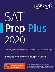 Kaplan SAT 2020.JPG