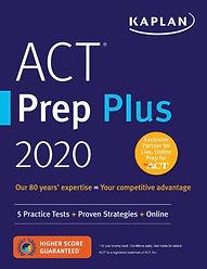 Kaplan ACT PrepPlus 2020.JPG