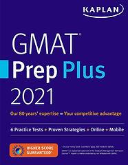GMAT-Prep-Plus-2021.jpg