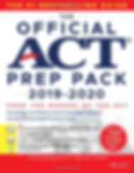 ACT Official Test Pack 2020.JPG