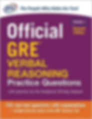 Official GRE Guide VR.jpg
