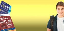 TOEFL-yellow-bg.jpg