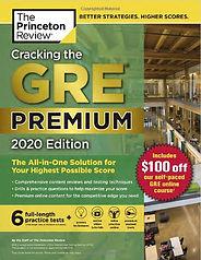 Princeton-Reveiw-GRE-Premier-2020.jpg