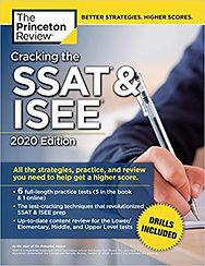 Princeton Review SSAT 2020.jpg
