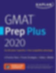 GMAT PrepPlus 2000.JPG