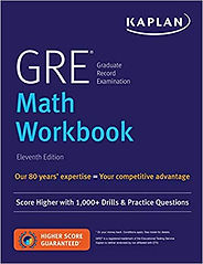 GRE Kaplan Math Workbook 2020.jpg