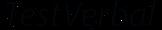 Логотип 150 png transparent black.png