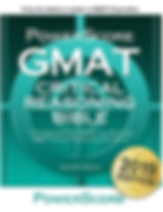 GMAT Critical Reasoning Bible.JPG