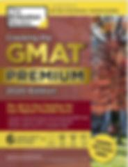Cracking the GMAT Premium 2020.JPG