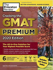 Cracking the GMAT Premium 2020.JPG